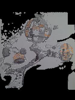 20160628_132146