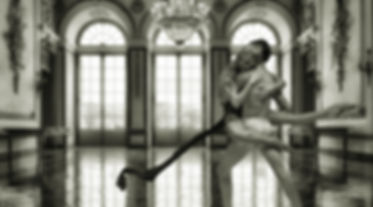ballerina-2878011_1920.jpg
