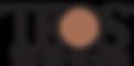 TEOS-TV-logo-400x197.png