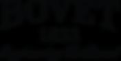 logo_bovet_baseline_Noir.png