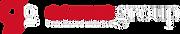 logo Gg_white.png