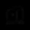 Logo_museum_2017.png