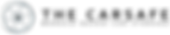 carsafe logo.png