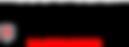 TV ART LIVE_black (003).png