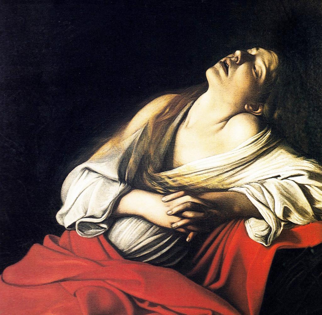 Maria-Maddalena-in-estasi-Data-1606-Tec.