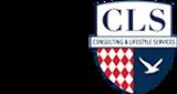 Logo-ClsMonaco2.png