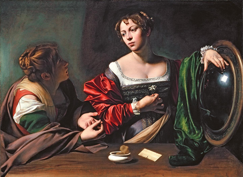 Michelangelo_Merisi_da_Caravaggio_-_Mart