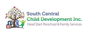 south central child develoment inc.jpg