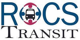 ROCS Transit Logo 1.jpg