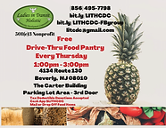 LANDSCAPE FOOD PANTRY FLYER.png