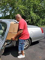 DUANE LOADING BOX.jpg