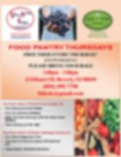 2020 JANUARY FOOD BANK.png