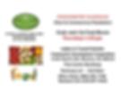 LANDSCAPE COVID-19 FOOD PANTRY SERVICE.p