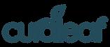 6-30 FLYER Curaleaf_Logo_Full_Blue (1).png