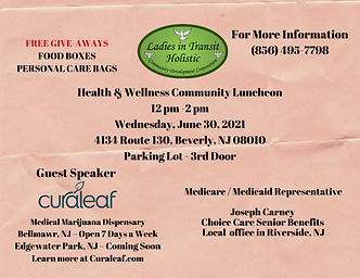 CURALEAF HEALTH and WELLNESS EVENT 6-30.png