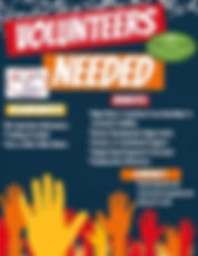 CROPPED VOLUNTEER WANTED POSTER.jpg