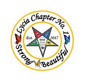 LYCIA CHAPTER NO. 1.jpg