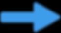 arrow-png-arrow-png-pic-png-image-1332 c