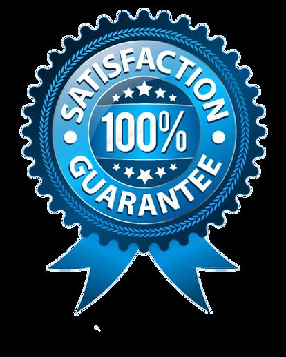 satisfaction_guaranteed_png_1205863 copy