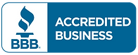 BBB-Better-Business-Bureau-Accredited-Bu