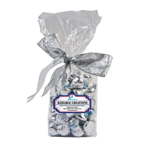Kissable Creations Goody Bag '2utors2you'