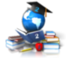 education copy.png