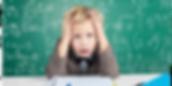 math-help-avon-ct.png