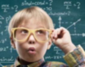 KidsWithYellowGlassesInFrontOfMath.jpg.6