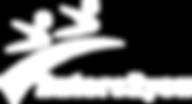 2utors_Logo_Vector Britannic White.png
