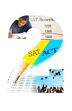 sat and act number 2 stencil.png