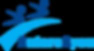 2utors_Logo_Vector Britannic.png