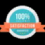 100-Customer-Satisfaction-Guaranteed.png