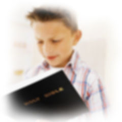 childbible copy.jpg