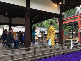 奈良クラフトビール祭り