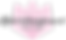 Logo stempel lys streg.png