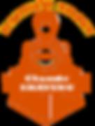 Logo ClassicSHAVING_edited.png