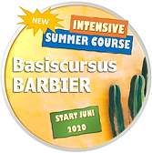 Summer course 2020-5.PNG