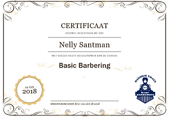 Certificaat Basic BARBERING.PNG