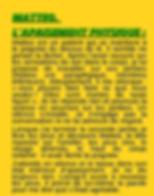 MATTEO 2020-01-09 19_59_39-Greenshot.png