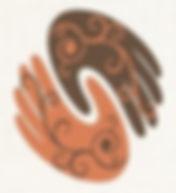 mains 2.jpeg