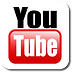for-youtube-logo-png-transparent-2.png