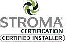 Stroma Certified Installer.jpg