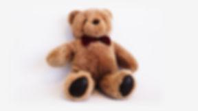 הסכמי הורות, אימוץ וצווי הורות, דובי רטרו