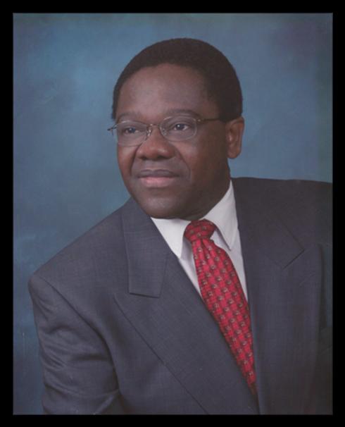 Dr. Adebanjo photo.png