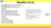 Screen Shot 2020-06-11 at 12.23.51 PM.pn