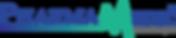 logo-3TM.png