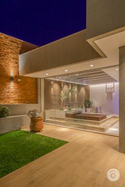 Arquiteta Lucemar Lucena