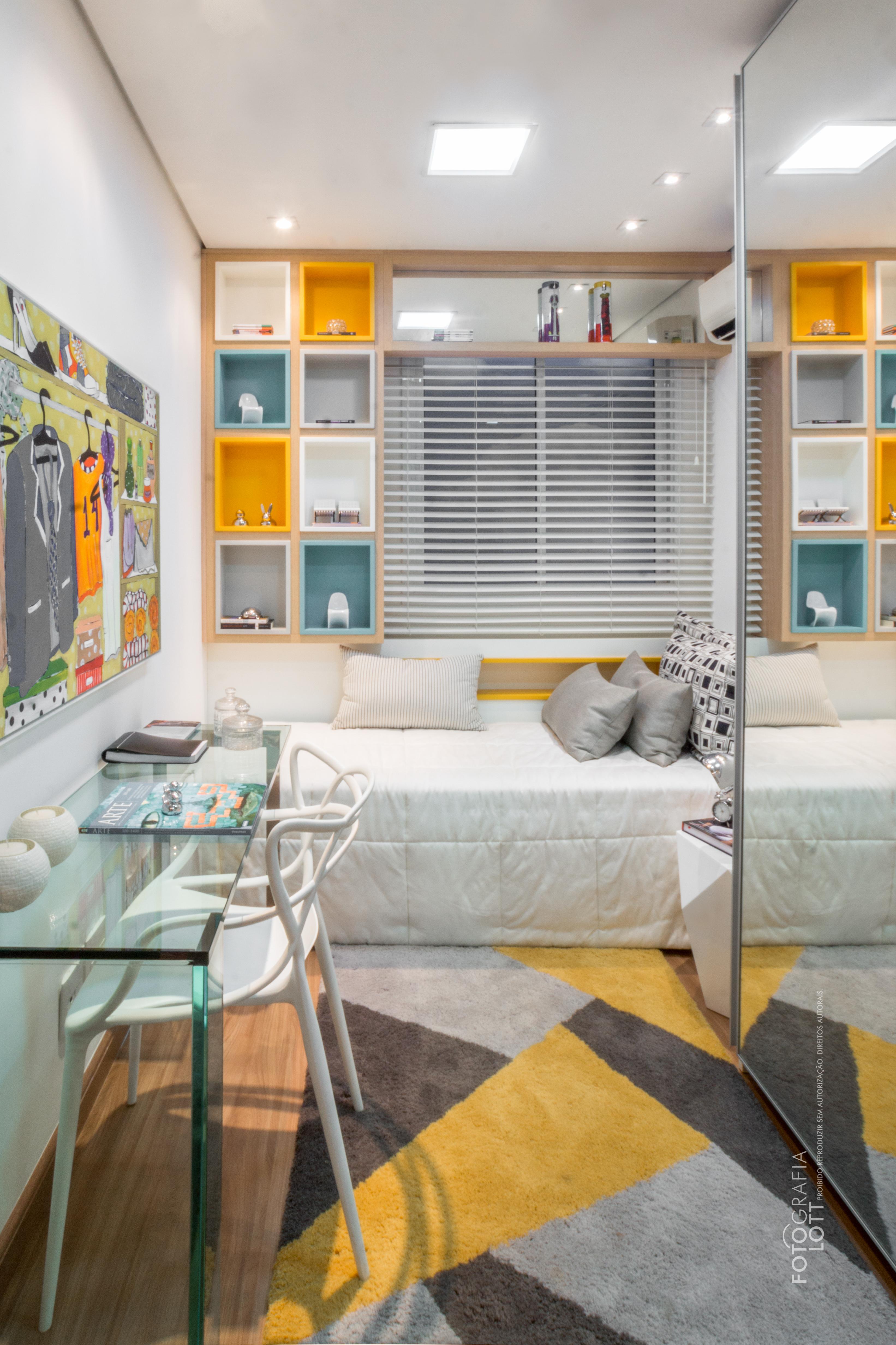 Apartamento Acqua Verano