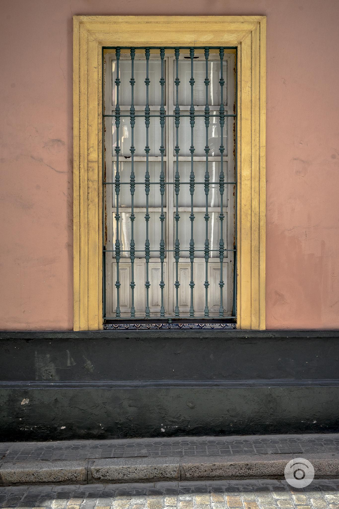 Ruelas Santa Cruz