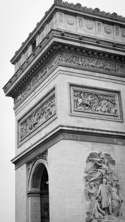 Arco do Triunfo